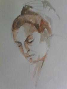 RiaZuidema-portret