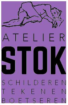 Atelier STOK