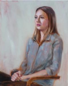 Linda Derksen-Maureen