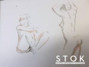 stok4